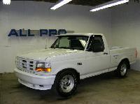 1995 ford lightning