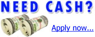 Auto Parts Cash Advance