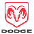 Dodge Trucks Remanufactured/Rebuilt Engines