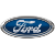 Ford Alloy/Steel Wheels/Rims & Lights