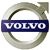 Volvo Alloy Wheels / Headlights
