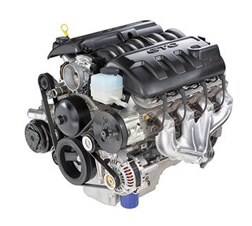 Used Engines For Sale | Get Your Engine Cheap & Fast at