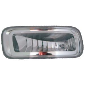 2005 Ford F-150 Fog Lamp Assembly, Passenger Side
