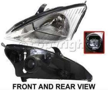Image Result For Audi A Sportback Headlight Bulb