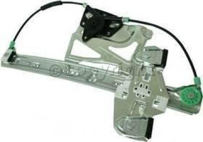 2000 cadillac deville window regulator front driver side for 2000 cadillac deville window regulator