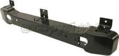 2006 Jeep Commander Radiator Support Crossmember