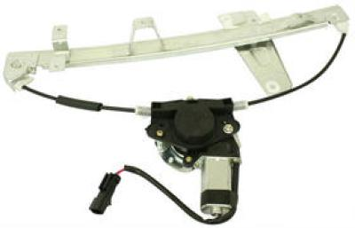 2002 jeep grand cherokee window regulator front for 02 jeep grand cherokee window regulator