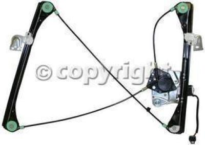 2002 oldsmobile alero window regulator front driver side for 2002 oldsmobile alero window regulator