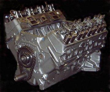 ford 292 engine diagram 1962    ford    galaxie v8  4 8 l     292    cid rebuilt    engine     1962    ford    galaxie v8  4 8 l     292    cid rebuilt    engine