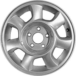 1993 SVT cobra wheels like T bird slicers  SHO Forum