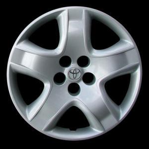 "2005 Toyota Matrix 16"" Wheel Cover Wheels Rims"