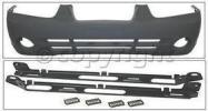 2002 hyundai elantra parts replacement aftermarket body engine parts bumpers lights. Black Bedroom Furniture Sets. Home Design Ideas