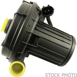 Air Injection Pump (Not Actual Photo)
