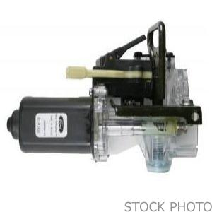 2004 chrysler pacifica decklid motor used oem for sale. Black Bedroom Furniture Sets. Home Design Ideas
