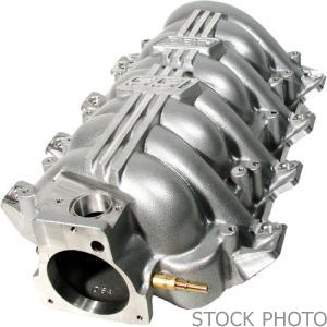 Intake Manifold (Not Actual Photo)