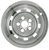 Click here to view more details about 1992 Jeep Comanche Impostor Wheel Skins