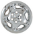 Click here to view more details about 2002 Toyota Sequoia Impostor Wheel Skins
