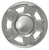 Click here to view more details about 2007 Ford Escape Impostor Wheel Skins