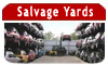 Salvage Yard Signup