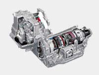 Remanufactured Truck Transmissions Online Store
