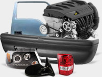 Used Auto Parts Store<a href=&#34;/reviews-feedback.html&#34;&gt;<img border=&#34;none&#34; alt=&#34;Automotix Reviews&#34; class=&#34;mp-reviews-rate&#34; src=&#34;http://www.automotix.net/images/cardrate.gif&#34; height=&#34;13px&#34; width=&#34;70px&#34; alt=&#34;&#34;&gt;</img&gt;</a&gt;&amp;#160;&amp;#160;<a class=&#34;normalFont medium&#34; href=&#34;/reviews-feedback.html&#34;&gt;135,961 reviews</a&gt;<br/&gt;